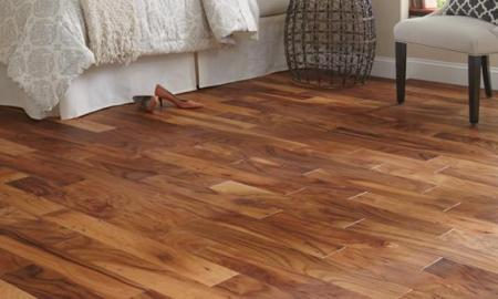 Best Flooring Ideas For A Tight Budget