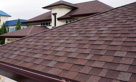 Qualities to Look in a Roofing Contractor