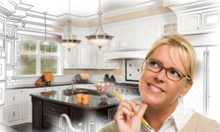 Save Yourself from Getting Burned By Kitchen Remodelers with These Tips