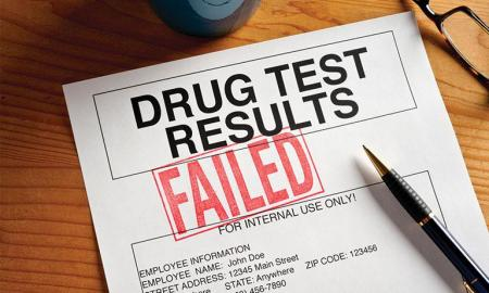 Tips to Consider When Passing a Drug Test in A Week