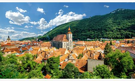Brasov- Holiday That You Can Enjoy To the Fullest