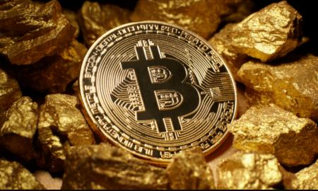 What is Bitcoin Gold? Everything You Need to Know About the Hard Fork