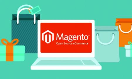 Essential techniques to boost speed of Magento site on smartphones