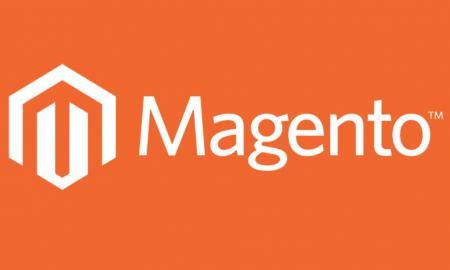 What Makes Magento a Stepping Stone to Success For Ecommerce Businesses?