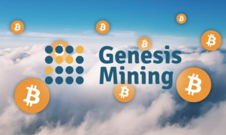 How Genesis Mining Took Over the Cloud Mining Sector