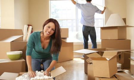 Things To Look In A Moving Company Before Move
