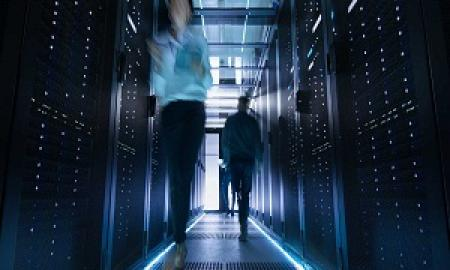 Reasons Why Your Business Must Consider Moving To Data Center Colocation