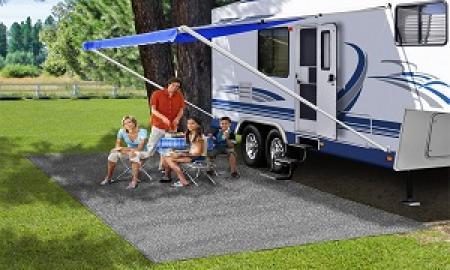 Find RV Leveling Systems and More at RVupgrades