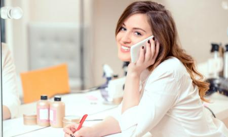 Top 3 reasons why Telemarketing hasn't been outclassed yet