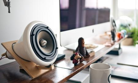 Factors to Consider When You Shop For Speakers