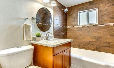 Consider Going Through This Checklist Before Remodeling Your Bathroom