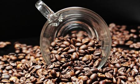 Is Coffee Actually Bad for You?
