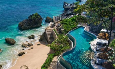 Kubu Beach Club- Offering unmatched Balinese experience