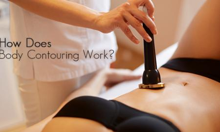 Body Contouring: How Does It Work?
