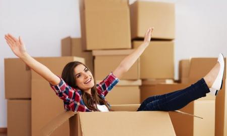 6 Tips To Find The Best Moving Company For Your Move