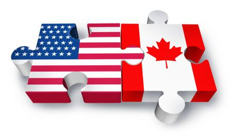 Residents of Canada: What are the Canadian and U.S. Tax Ramifications of being forced to liquidate a U.S. retirement account