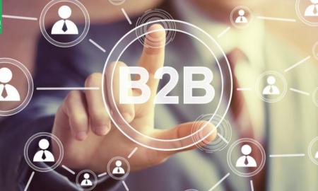 5 Tips to Become Successful at Selling B2B Services