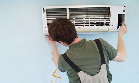 How to Identify and Avoid HVAC Installation Scammers