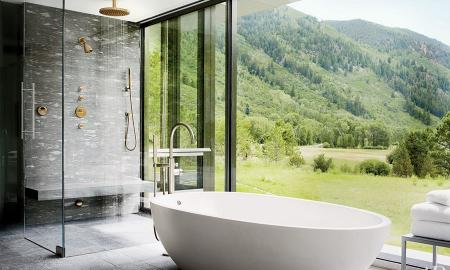 Tips to Know Before Remodeling Your Bathroom