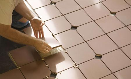 Bathroom & Kitchen Tiles Options For Your Next Remodeling Project