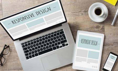 5 Undeniable Reasons Why Your Website Should Be Responsive