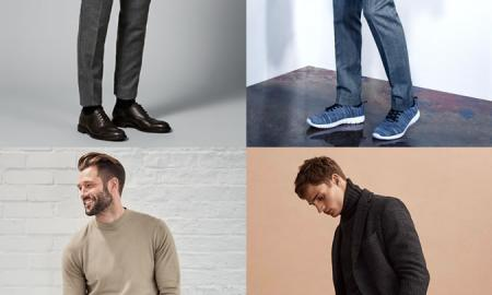 Clothing Advice- Most Modern Pants Every Man Should Have