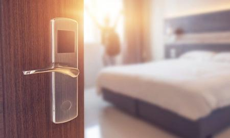 5 Hotel Room Hazards You Should Be Aware Of