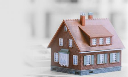 How are NRI Home Loans and Resident Home Loans Different?