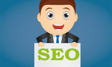 ROI of organic SEO on your business