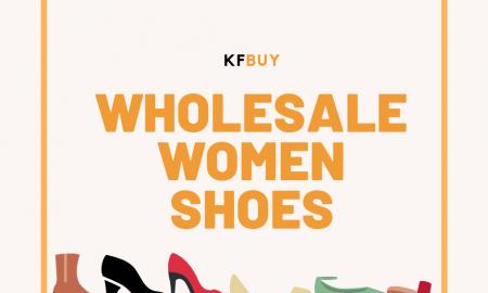 How to Wholesale Women Shoes at the Lower Price Online