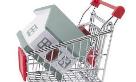 5 Tips To Do Home Shopping Under Budget