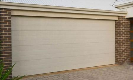 THINGS TO NOTE WHEN YOUR GARAGE DOOR IS OLD