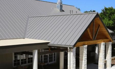 Looking For The Best Roofing Expert? Keep These Tips In Mind