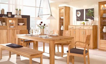 5 Expert Tips To Take Care Of Wood Furniture