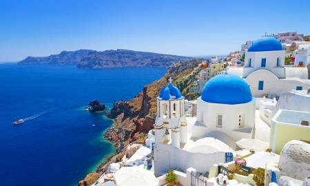 10 famous places to visit before you die