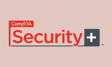 CompTIA Security+ Exam Overview And Passing Tricks