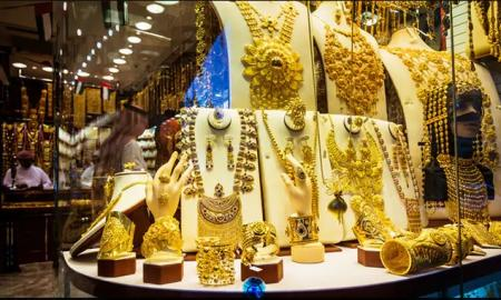 Top 5 Jewelleries to Ace Your Ethnic Look This Festive Season