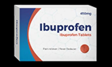 A detailed glance at Ibuprofen 800 medicine