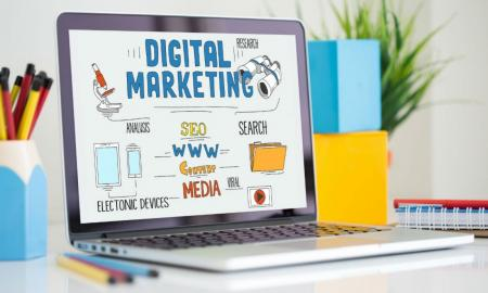 Top 2 Things To Consider When Building Your Digital Marketing Team