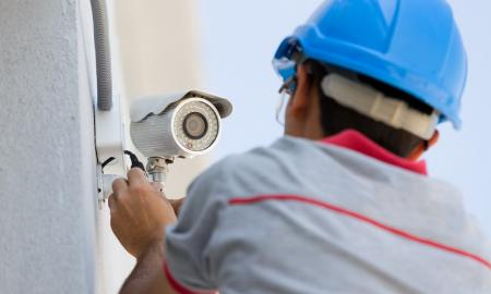 CCTV Installation: Things To Consider