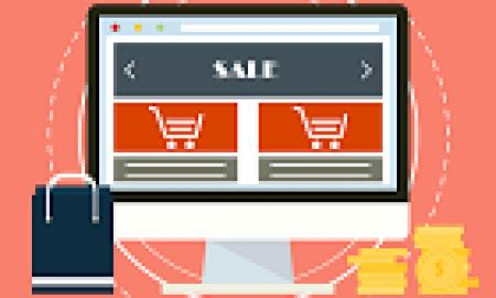 Which is the Best Ecommerce Platform to Build your Own Online Store