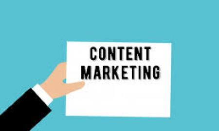 Explore The Types Of Content Marketing You can use To Grow Your Business