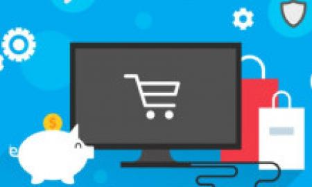 Should Small Business Use Ecommerce?