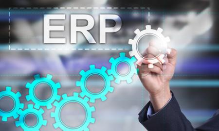 Everything you need to know about ERP for electronics industry