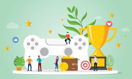 How Gamification Helps Boost User Engagement For Your App?