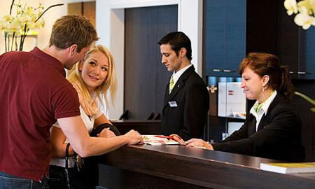 5 Secrets About Ameliorate Customer Experience in Hotel