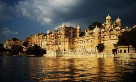 Top 6 Amazing Things to Do On Your Udaipur Trip
