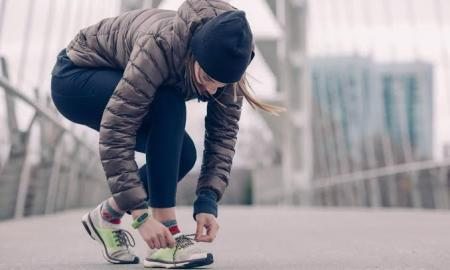 5 Best Outfits for Workout You Should Try in winter