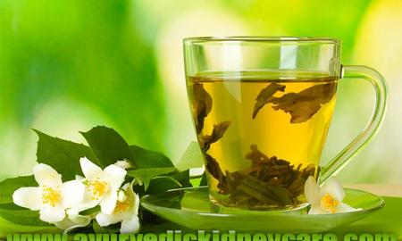 Is Ayurvedic Treatment Good for Kidney?