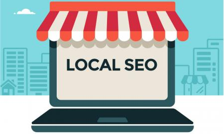What is global and local SEO and what is the difference?